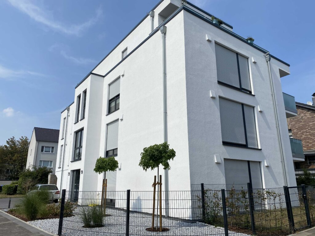 Unfallanalyse Duisburg