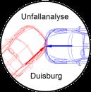 Logo Tümmers